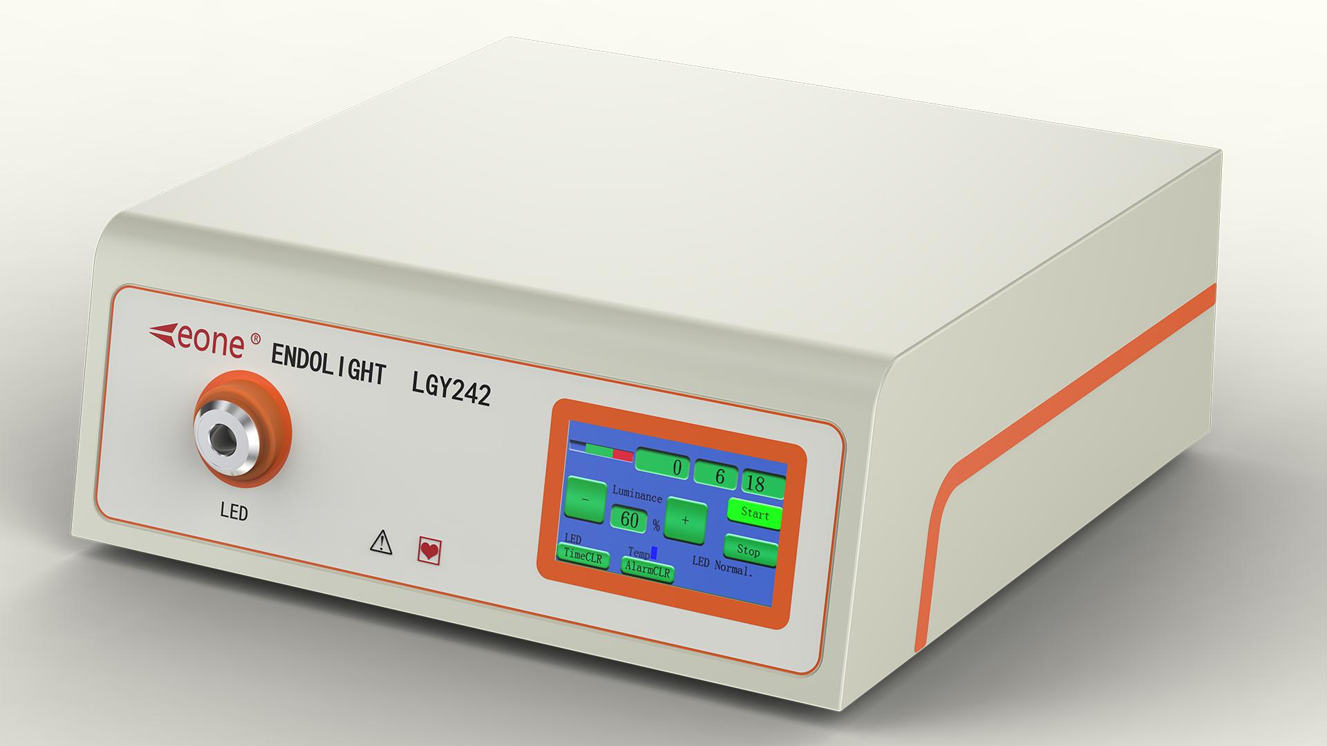 医疗显示器冷光源LED选择哪一家好