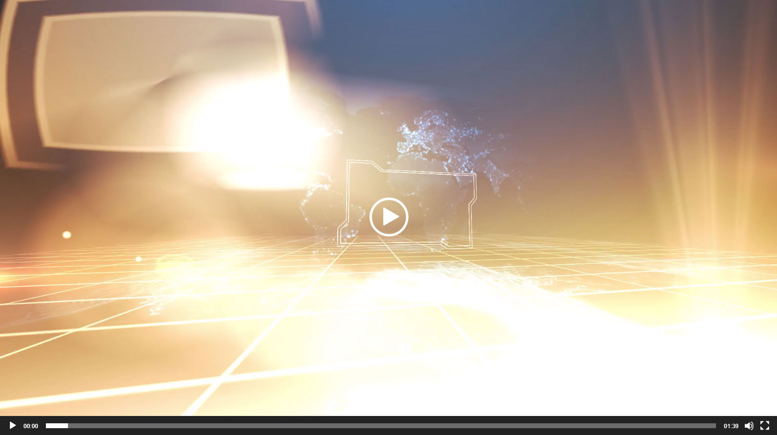 LDR213 video