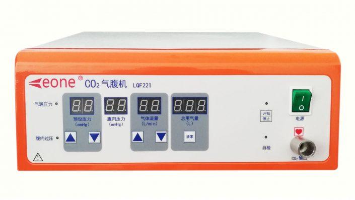 40L气腹机是一种什么医用设备