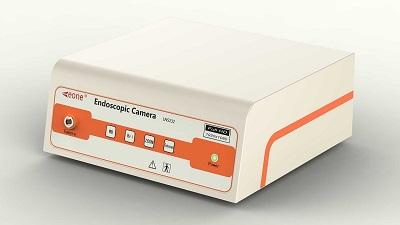 医用LED冷光源是什么